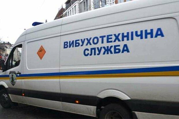 Все - на пары: в Харькове студентов выгнали с общежития, все решил телефонный звонок