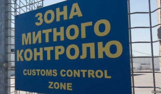 Комбат «Артемовская» отрицает слова Бирюкова о содействии контрабанде