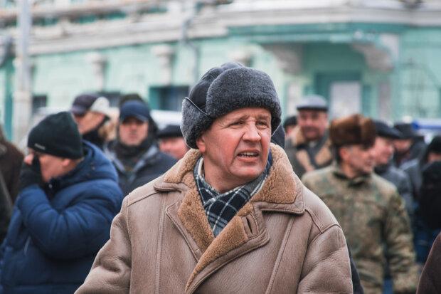 Украинцам пересчитают пенсии за декабрь: как изменятся выплаты перед Новым годом