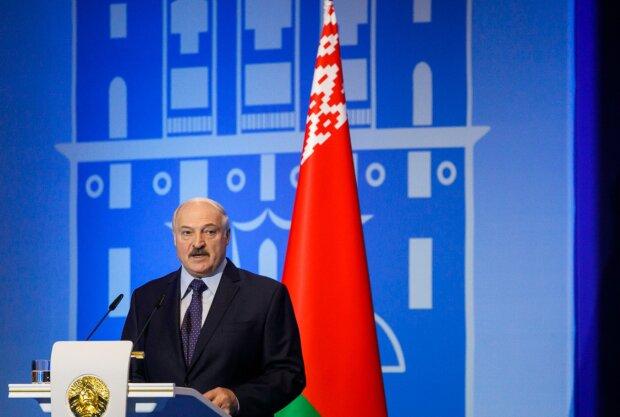 """Лукашенко терміново звернувся до Європи стосовно Донбасу: """"Відійти від краю прірви"""""""