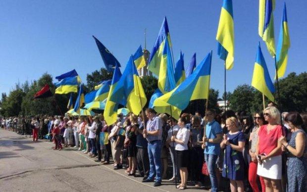 Годовщина освобождения Славянска и Краматорска: как путинские крысы убегали и что после себя оставили
