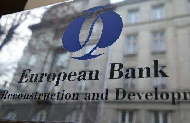 ЕБРР раскритиковал планы Украины ввести акциз на «зеленую» энергию