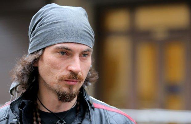 Безжизненное тело сына Талькова вытащила из машины полиция: кто ответит за преступление