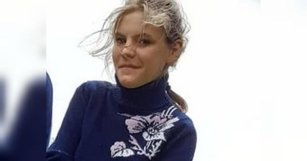 Убийство 13-летней Инны Дубик под Днепром: изверг раскрыл подробности зверской расправы, волосы встают дыбом