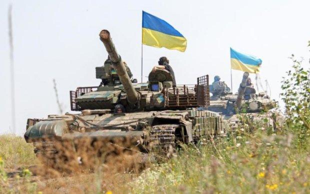 Донецьк близько: українські воїни розгромили лігво бойовиків