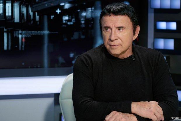 Кашпіровський сходив на побачення до Савченко: озвучено тривожне передбачення, обійшлося без енурезу