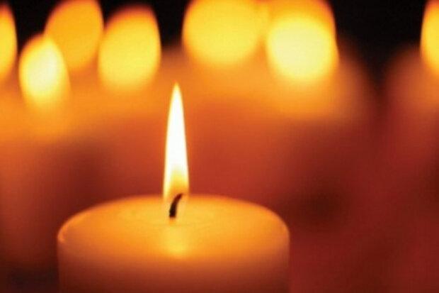 У Чернівцях ковід забрав життя відомої лікарки - жінки на неї молилися