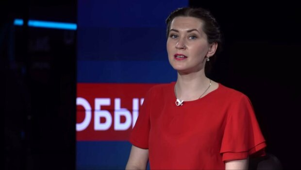 Завальнюк рассказала, какие марки авто будут подпадать под налог на роскошь