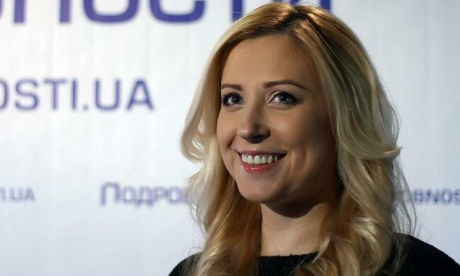 Тоня Матвієнко жорстко проїхалася по переможцю Нацвідбору, без лайки не обійшлося