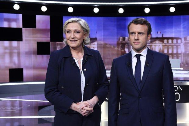 """Росіяни спонсорували вибори у Франції: хто опинився ставлеником і чому це """"трохи дивно"""""""