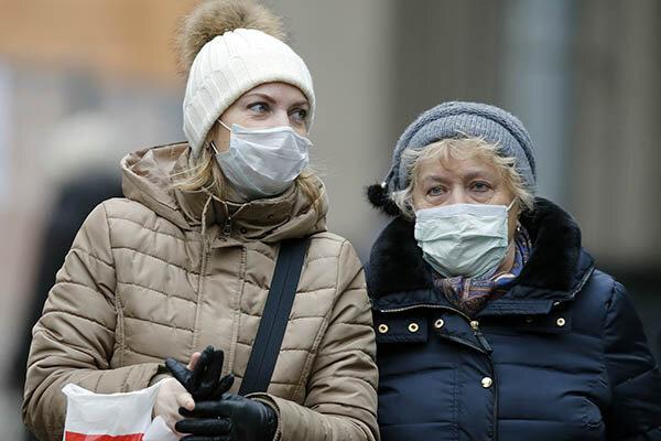 """На Житомирщині смертельний вірус """"накинувся"""" на жителів, скільки людей опинилися у владі хвороби"""