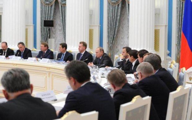 """США допоможуть українцям розкрити російські """"консерви"""""""