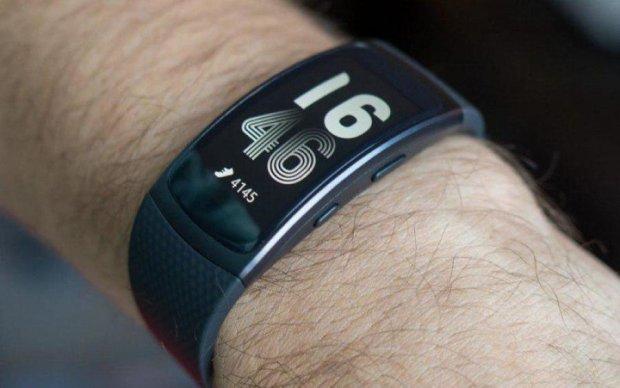 Розумний браслет Xiaomi Mi Band 3 позбудеться обіцяної функції