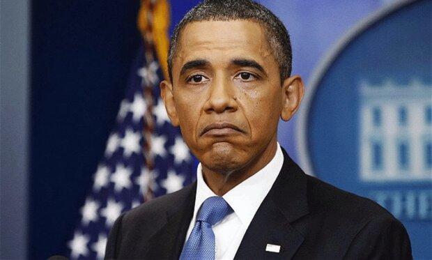 Барак Обама, Jp Gazeta