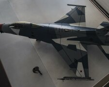 F-16, bmpd
