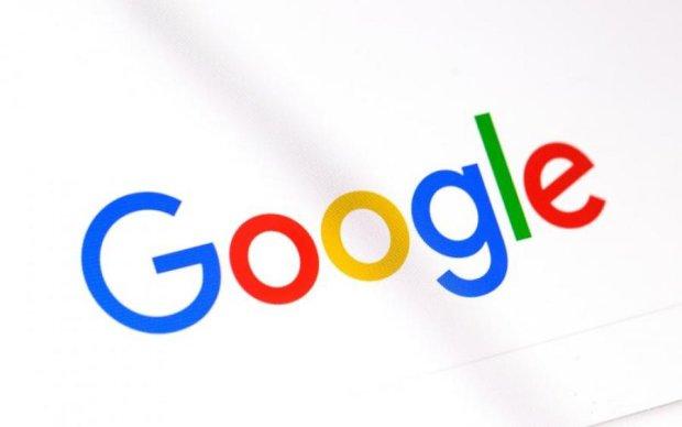 День народження Google: цікаві факти про компанію