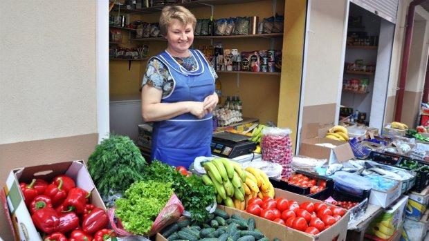 Борщ став розкішшю: українці постують примусово, харчуватися потрібно повітрям