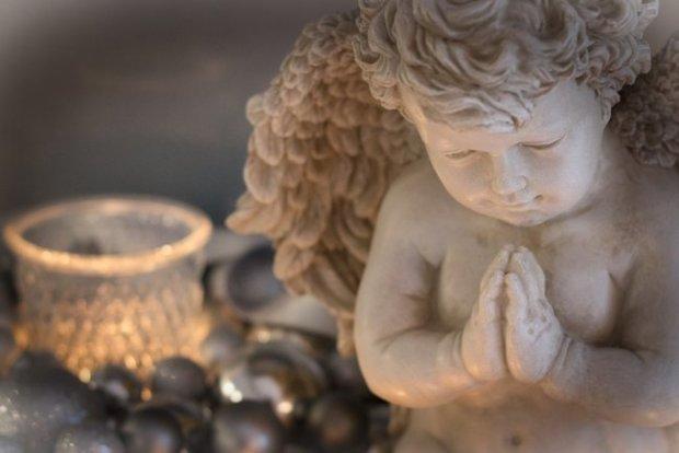 День Максима: значення імені, традиції та привітання