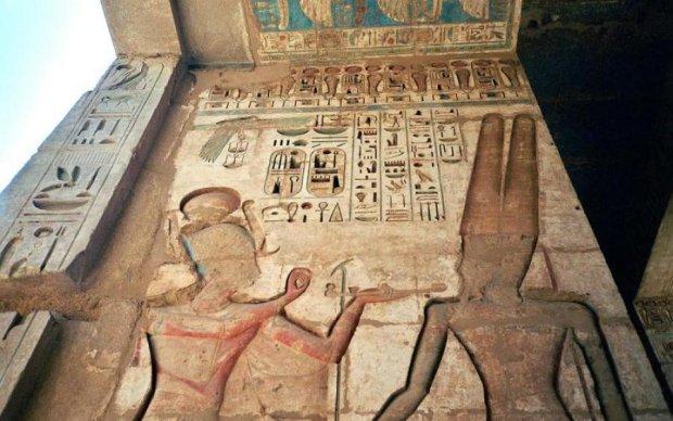 Вчені розгадали таємницю кричущої мумії