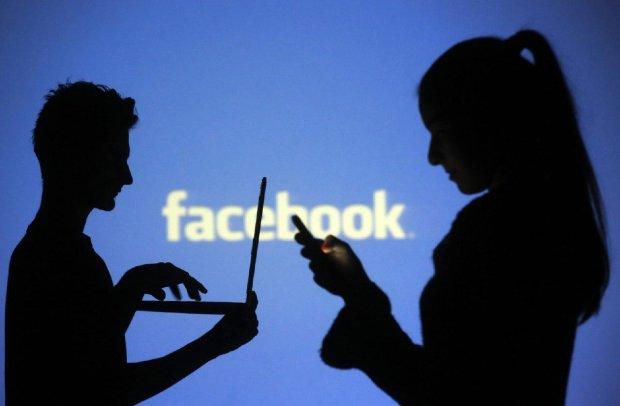 """Кожен може подивитися ваші """"закриті"""" фото: в Facebook поспішили виправдати мільйонну витік"""
