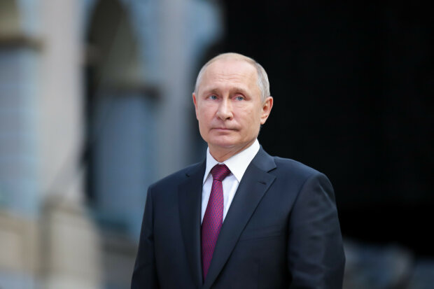 Путин выдвинул Меркель жесткий ультиматум по Украине, она не сдержалась: полная безысходность