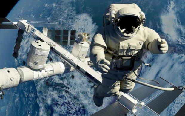 5 найпоширеніших міфів про космос