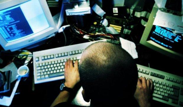 Хакери з Росії щодня атакують українські банки - МВС