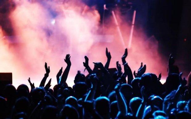 Афіша на вихідні в Києві: куди сходити 27-29 липня