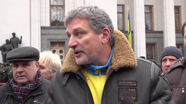 Пальчевський розповів, чим мовний закон обернеться для України: 8,5 мільйонів називають себе росіянами