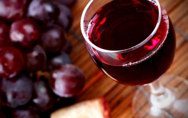 В Киеве состоится первая выставка вина Wine Expo Ukraine