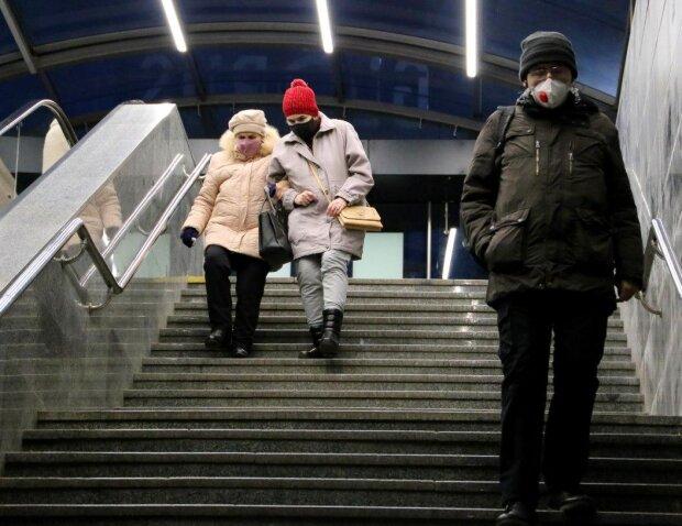 Головні новини за 27 листопада: українцям дадуть вакцину, але не піднімуть зарплату, а природа підготувала сюрприз
