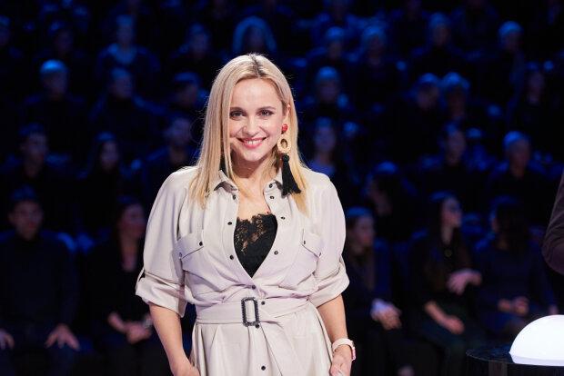 Лилия Ребрик, фото: Новый канал