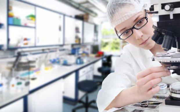 Вчені навчили організм розпізнавати рак