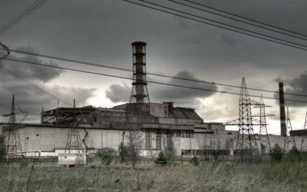 Чернобыльская катастрофа: как на самом деле произошла трагедия