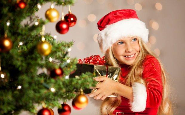 Поздравления с Днем святого Николая в стихах: для детей, друзей и родных