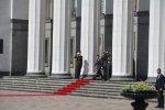 Офіційно: Зеленський отримав важливе запрошення, куди відправиться президент