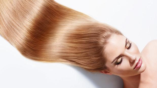 М'які і блискучі: топ-7 секретів здорового волосся