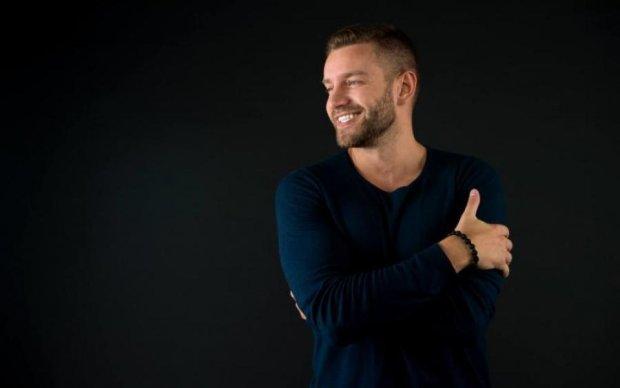 Мистер мира из Косово: тернистый путь самого красивого мужчины планеты