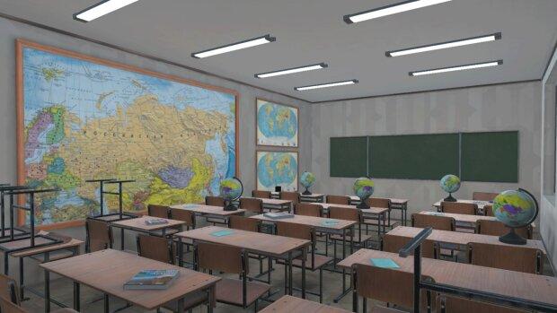 До школи більше ходити не треба: кому з маленьких українців дозволять навчатися удома