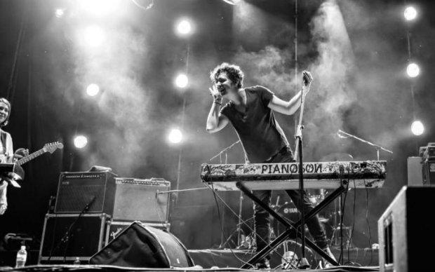 Пытки и вечная травля: Pianoбой рассказал о самом сложном периоде