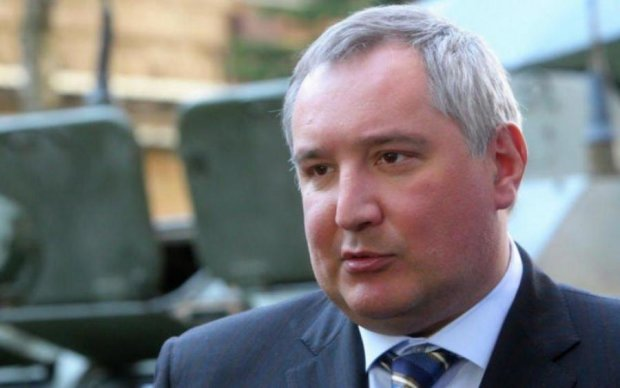 Разгон, батут, Россия: соцсети смеются над румынским скандалом Рогозина