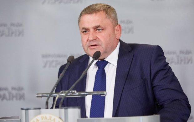 """Нардеп Сажко предлагает вернуть домашним СЭС """"зеленый"""" тариф"""