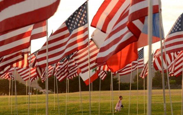 День пам'яті – особливе свято американців