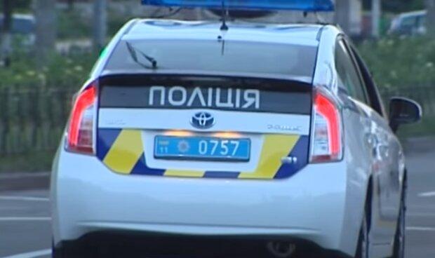 На Тернопільщині шукають 13-річного юнака у темній футболці - пішов гуляти і не повернувся