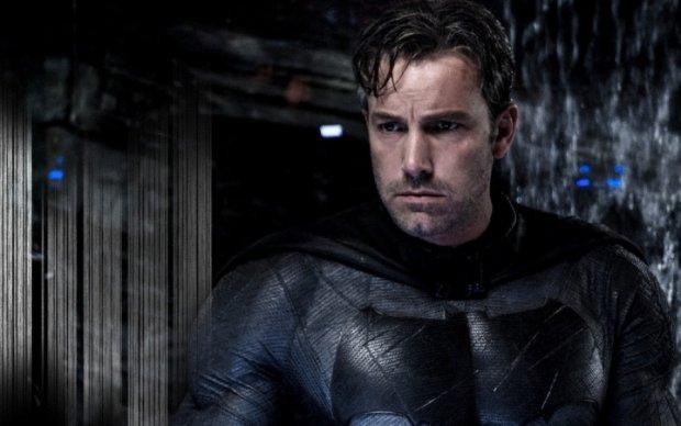 Реакція Бетмена на новий трейлер Тор: Рагнарок
