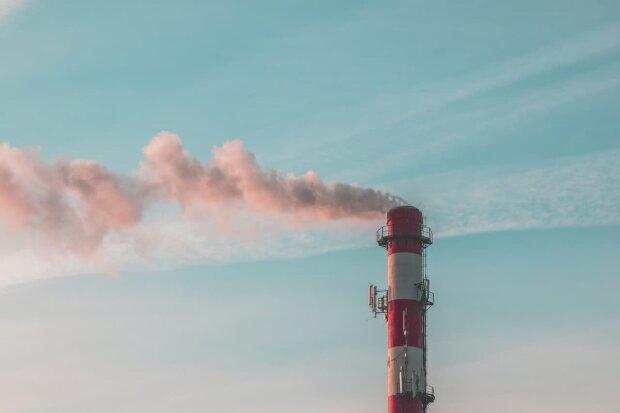 ЕБА призывает правительство разработать механизм финансирования Нацплана по сокращению выбросов