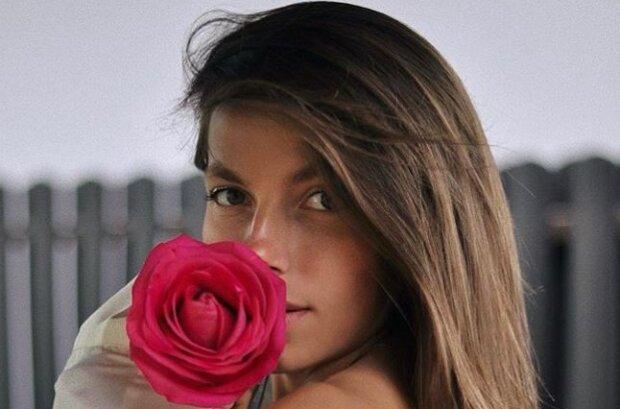 Марина Бех-Романчук, фото: Instagram