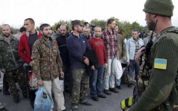 Выгодная смерть: задержали бизнесмена, наживавшегося на ранениях сепаратистов