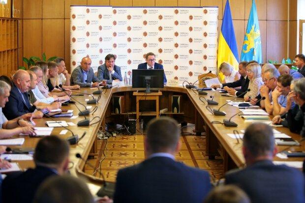 Губернатор Львова сделал непростой выбор, правая рука - уже в кабинете: кто стал заместителем Мальского