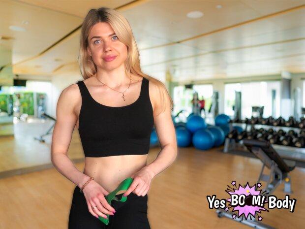 Схуднути легко - без підрахунку калорій і мук: корисні поради від фітнес-тренера